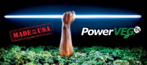 power-veg-usa