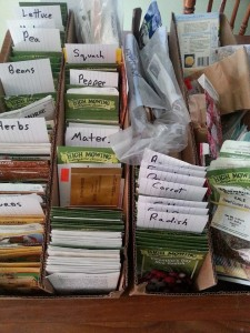 seedswapping