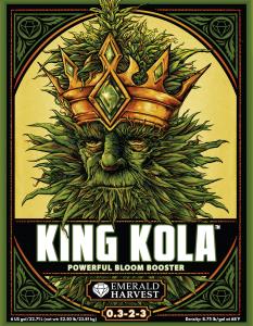 KingKola_front
