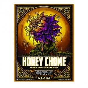 honeychomelbl-340x340
