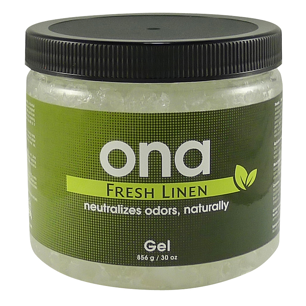 Ona Gel Fresh Linen L