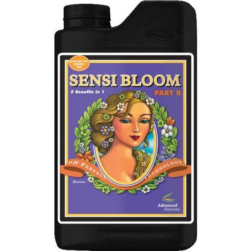 Sensi Bloom B 1L