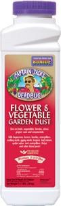 Captain Jack's Deadbug Brew Dust