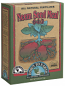 Down to Earth Neem Seed Meal 6-1-2