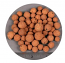 New Earth Hydroton Expandable Clay Pebbles 10L