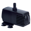 EcoPlus Eco 396 Submersible Pump