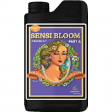Advanced Nutrients Sensi Bloom A 1L