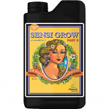 Advanced Nutrients Sensi Grow B 1L
