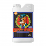 Advanced Nutrients Connoisseur Bloom A 1L