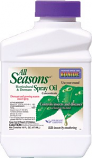 Bonide All Seasons Spray Oil
