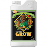 Advanced Nutients pH Perfect Grow 1L