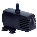 EcoPlus Eco 185 Submersible Pump