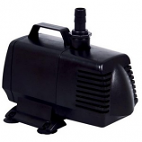 EcoPlus Eco 2245 Submersible Pump