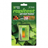 Luster Leaf® Rapitest® pH Soil Tester 1612