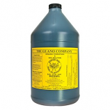 BUDSWEL Liquid Concentrate Gallon