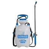 Rainmaker 1 Gallon Pump Sprayer