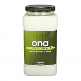 ONA Liquid Fresh Linen 4L