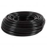 "RAINDRIP 1/4"" VINYL TUBING 100FT"