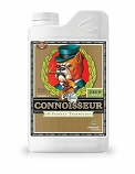 Advanced Nutrients Coco Connoisseur Grow A 1L