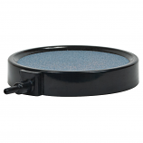 ACTIVE AQUA AIR DISC 4""