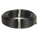 "RAINDRIP 1/2"" VINYL TUBING 100FT"