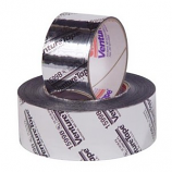 Silver Flex Duct tape 5yd