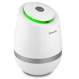 pureAir 500 Air Purifier by GreenTech Environmental