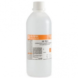 Hanna 1413uS/CM Calibration Solution Pint